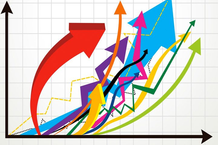 2014 Sales Planning