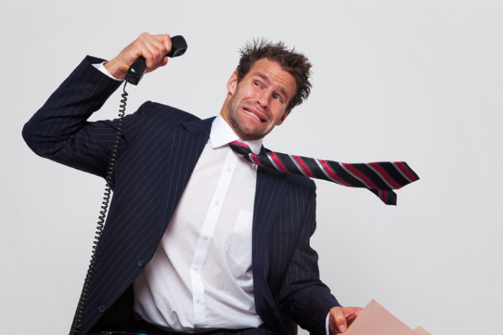 Voicemail Best Practices