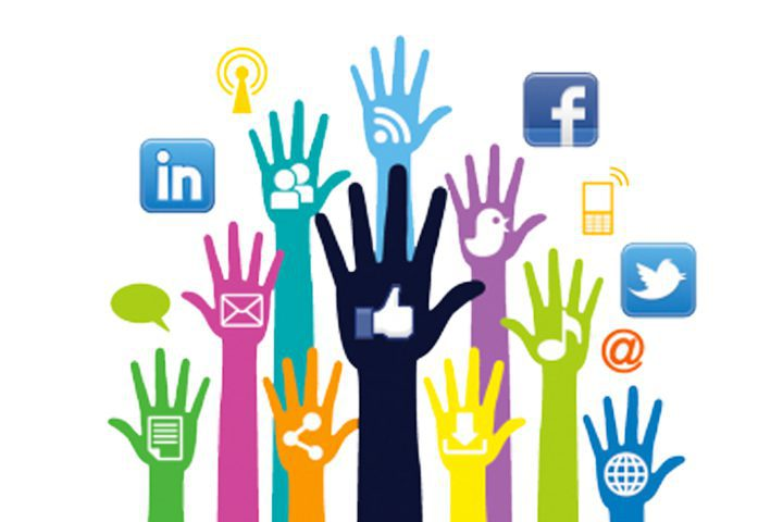 3 Critical Social Media Practices for Businesses