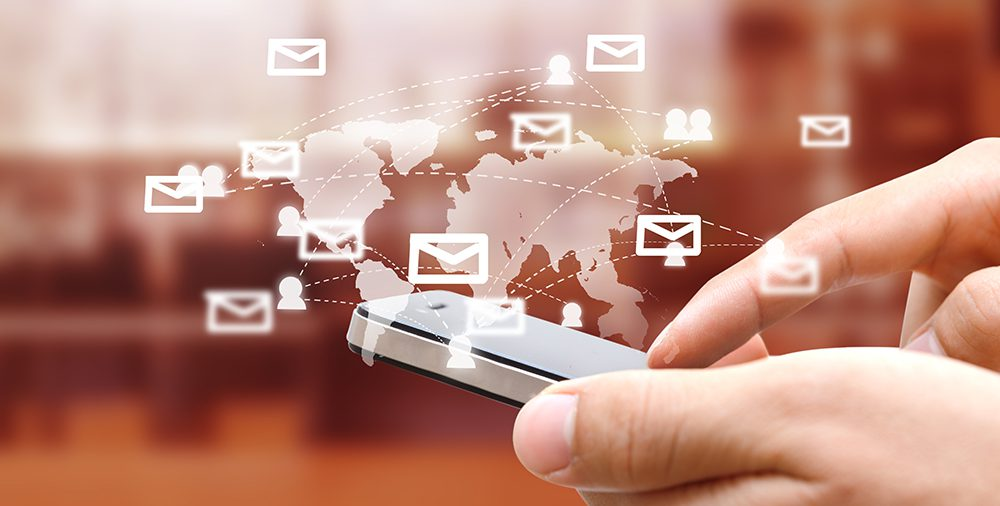 Email Tracking – Enhancing Sales Acceleration Efforts