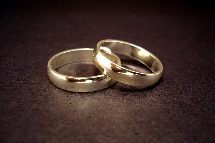 The Perfect Marriage – Leads And Technology