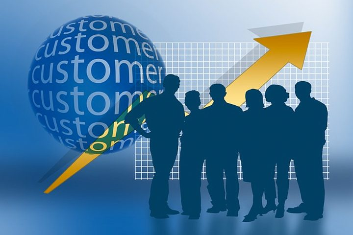 Appointment Setting 2015 – How to Accelerate Sales Leads