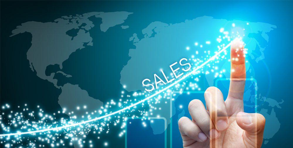 Achieve 4th Quarter Sales Goals – Be Efficient and Effective