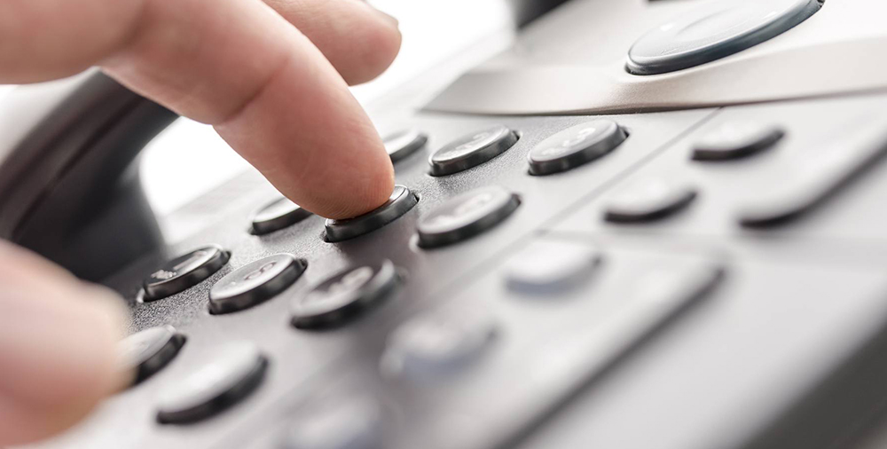 The Importance of Local Presence Dialers in B2B Sales