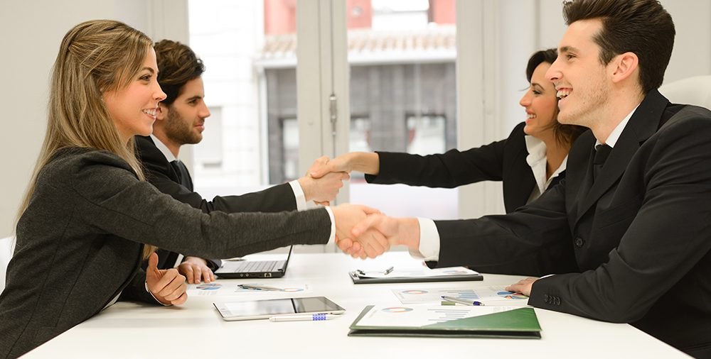 Closing – Effective Communication to Accelerate the Sale