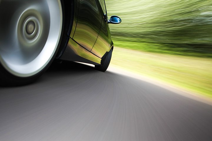 Sales Acceleration Has Evolved