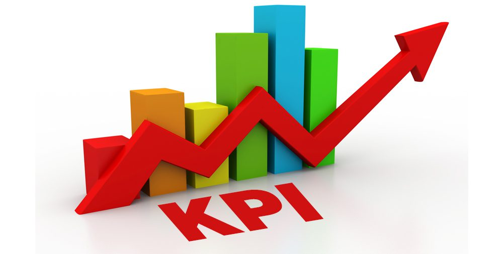 How to Keep Track Of Sales – 5 Important KPIs for Every Team