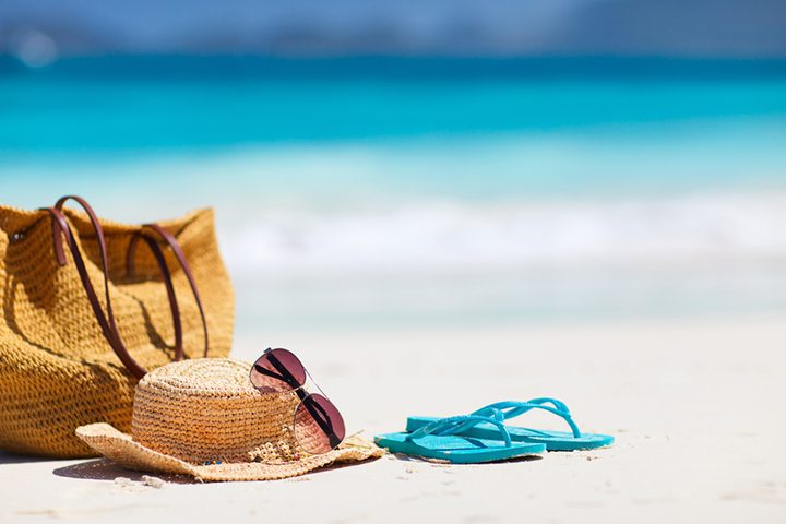 How to Keep Your Sales Team Motivated into Summer