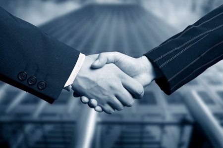 How to Gain Trust of a Prospect During Your First Contact