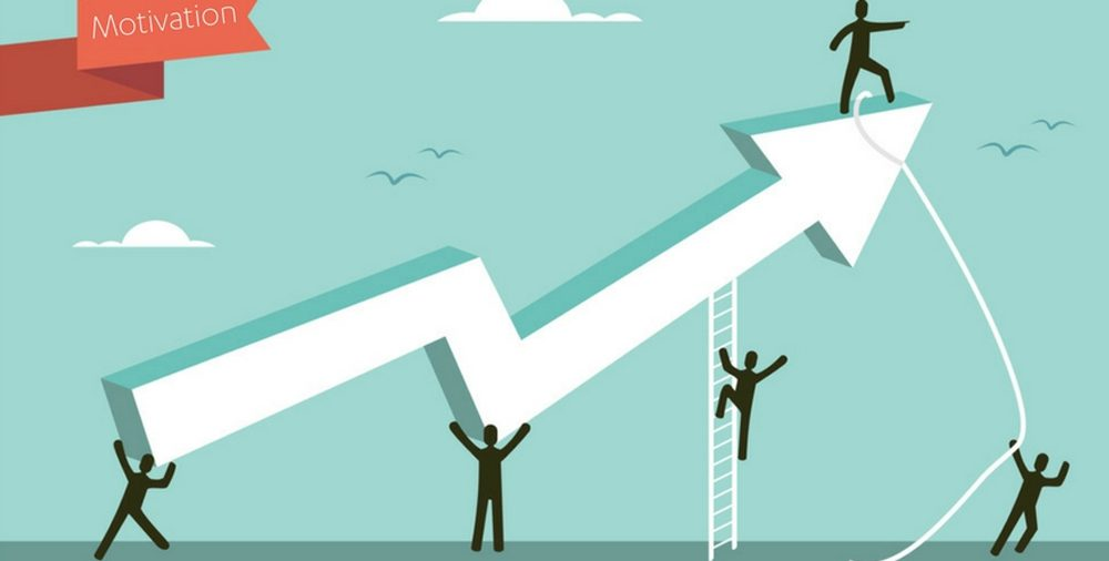 How to Motivate your Under-Performing Salespeople