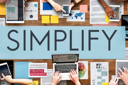 How to Simplify Your Sales Message