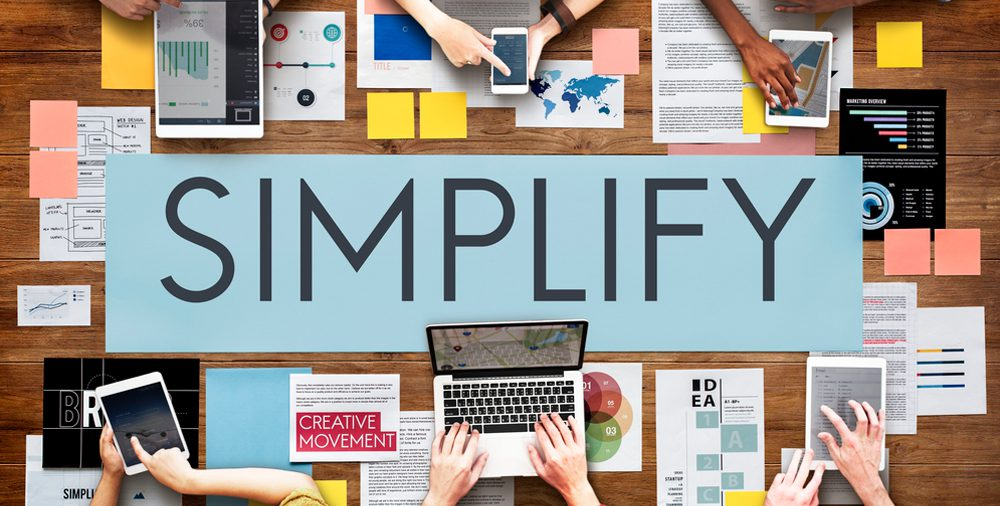 how-to-simplify-your-sales-message