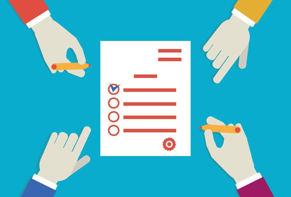 Intelliverse's Checklist for Training a Newbie Salesperson