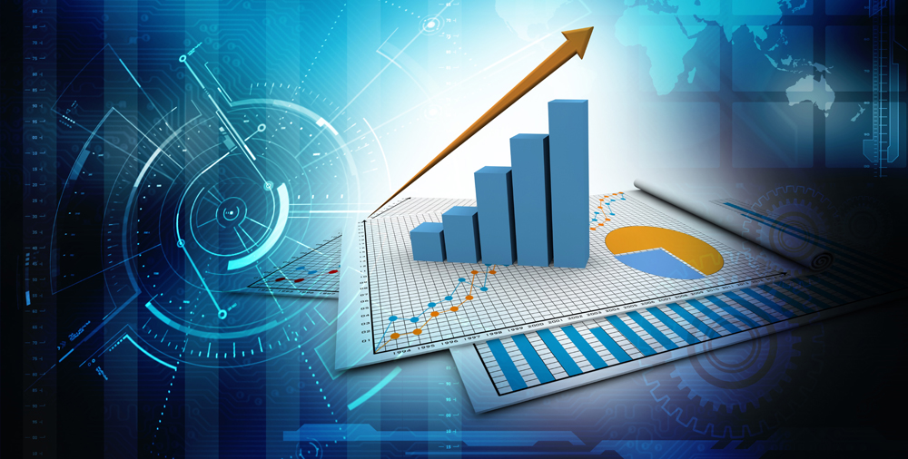 Predictive Analytics – Predicting and Influencing Behavior