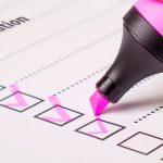 Essentials of B2B sales qualification
