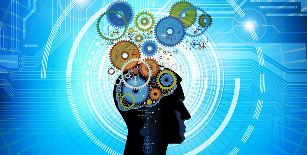 Using emotional intelligence to accelerate sales