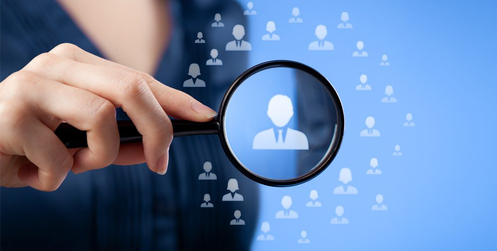 How to Recruit Top Sales Talents for Your Organization?