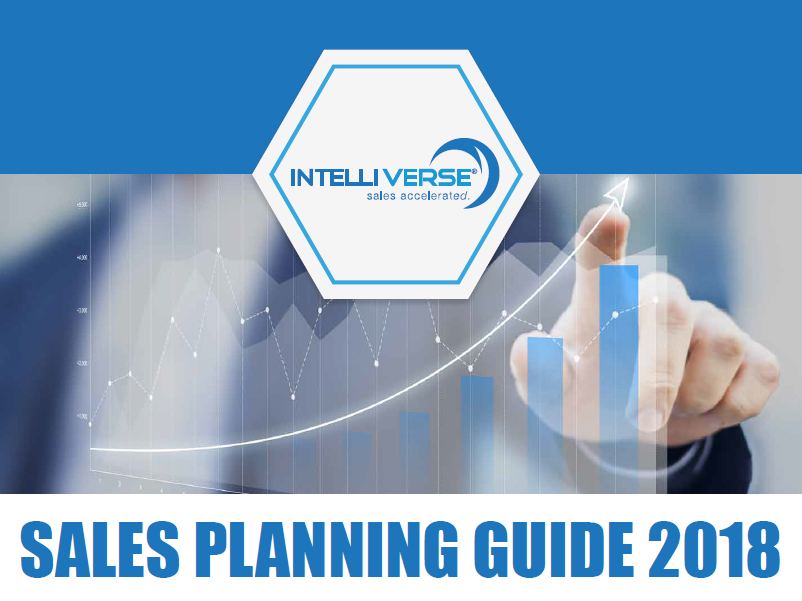 Sales Planning Guide 2018-eBook