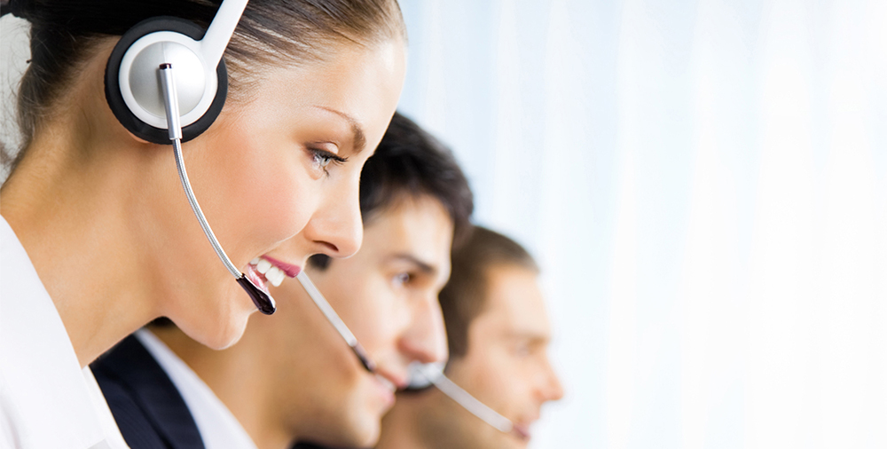 How Cold Calling Will Yield The Largest Sales Opportunities