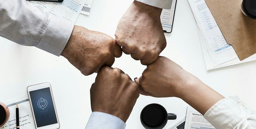 Four Key Fundamentals Every Sales Rep Must Follow