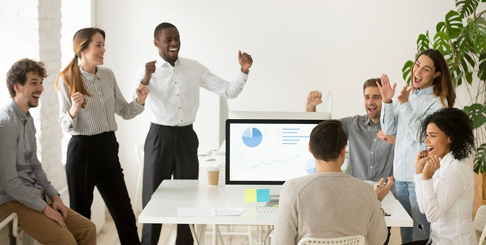 How to increase your sales opportunities