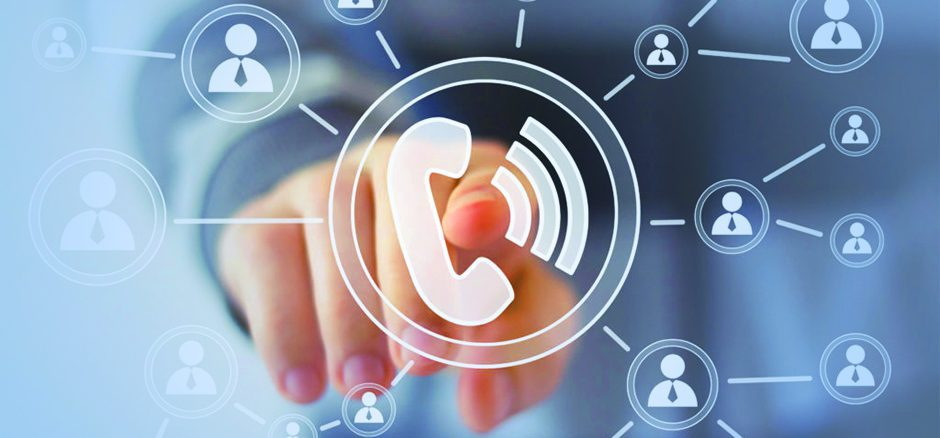 Three ways a sales dialer can help in closing more deals