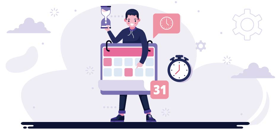 Three Simple Ways B2B Appointment Setting Can Help Your Business
