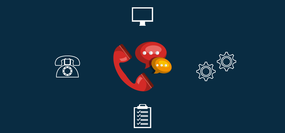 5 Best Practices to Follow When Automating Cold Calls