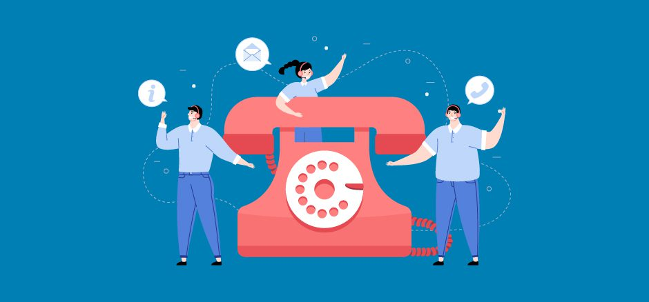 Why are Sales Dialers important For Sales Teams?