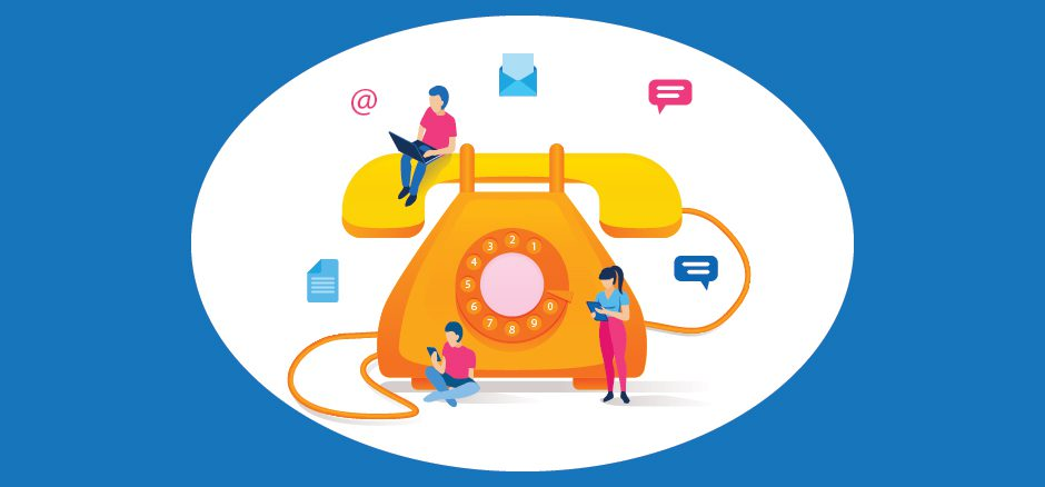 Identify Your Best Sales Process with a Sales Dialer