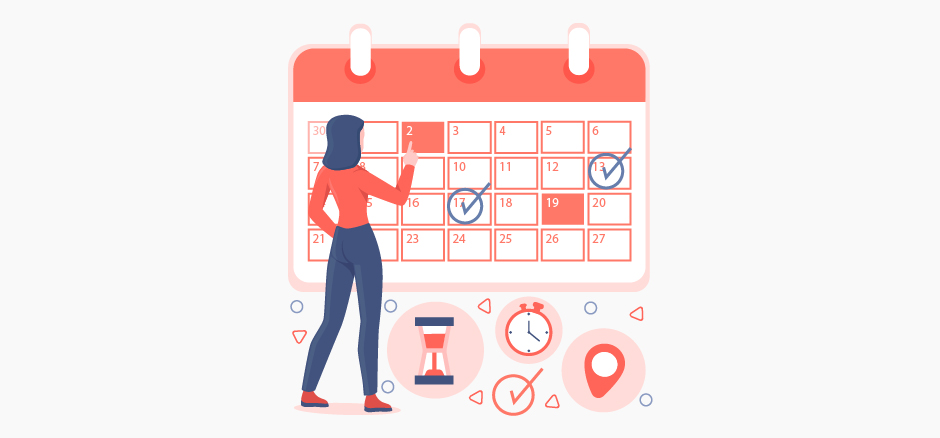 5 Qualities of Appointment Setters