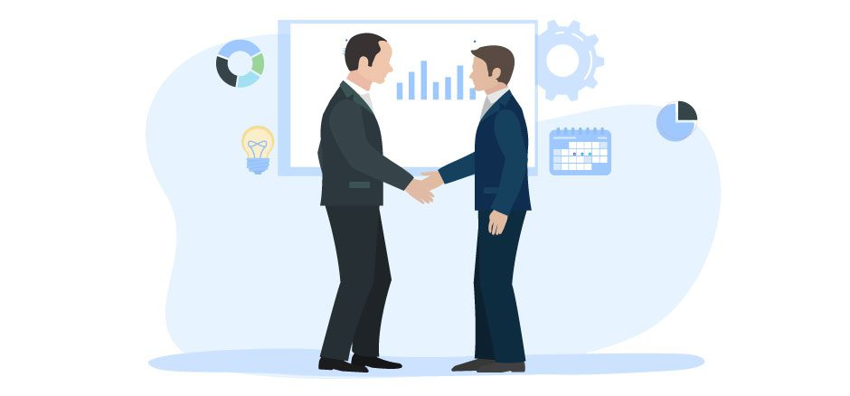 5 Appointment Setting Tips to Obtain Success in B2B