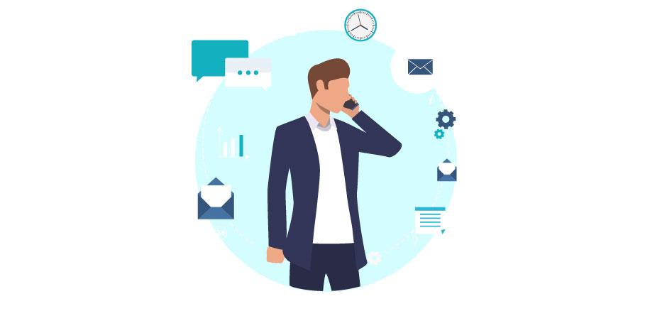 6 Ways to Improve B2B Appointment Setting Skills
