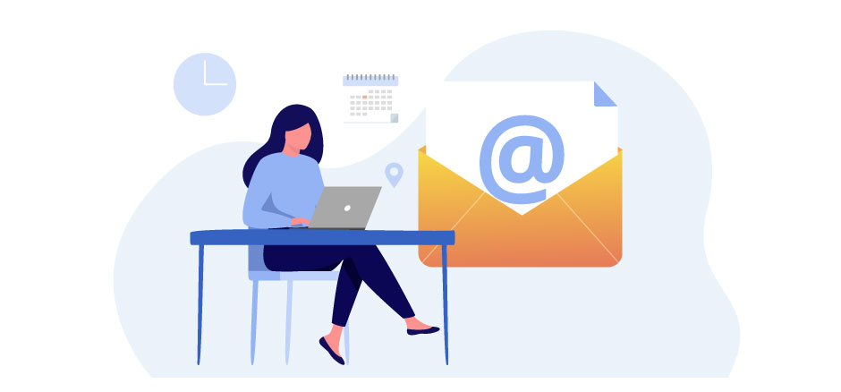 Top 4 Benefits of Intelliverse Email Tracker Software