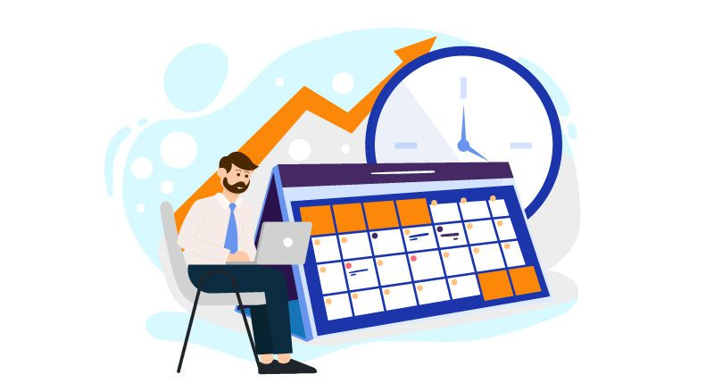 How Appointment Setting Services adds value to your business